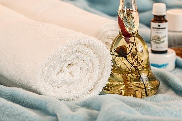 I più popolari trattamenti nelle spa termali