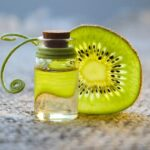 Guida al massaggio con aromaterapia