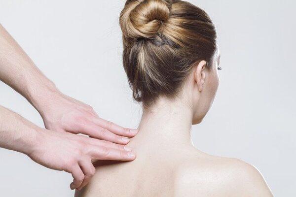 quanto spesso fare i massaggi