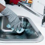 Come avviare un'impresa di pulizie