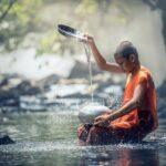 I 10 consigli per meditare in perfetta armonia