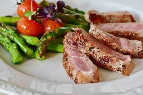 dieta keto pochi carboidrati
