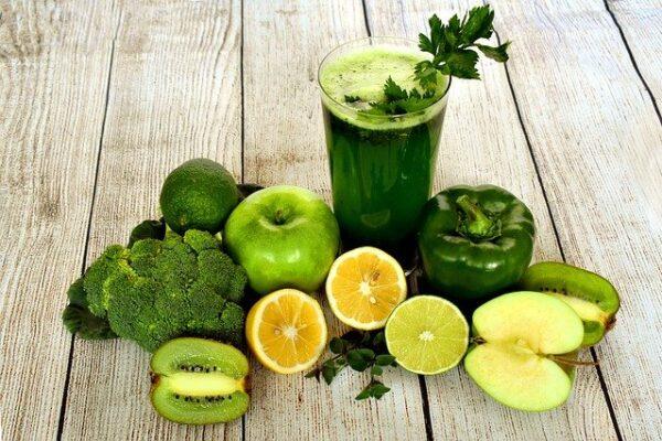elimina le calorie liquide