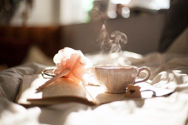 la meditazione perfetta