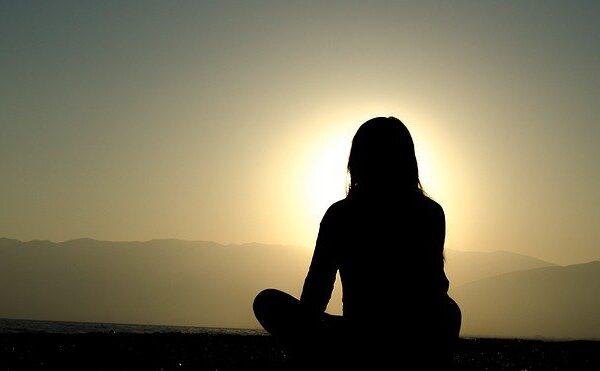 yoga meditazione e respirazione